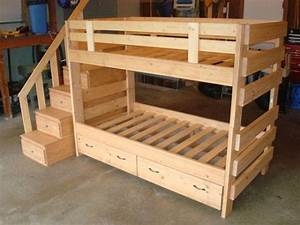 Fe Guide Building   Bunk Beds For Sale Mn Details