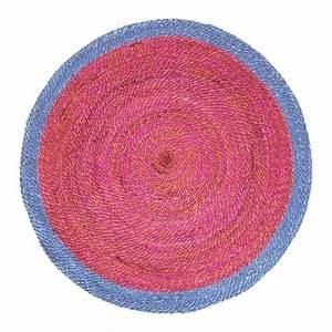 Teppich Rund 70 Cm : thomas philipps onlineshop jute teppich rund 80cm ~ Bigdaddyawards.com Haus und Dekorationen