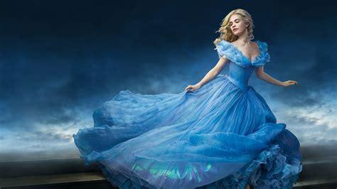 Cinderella (2015) After The Credits Mediastinger