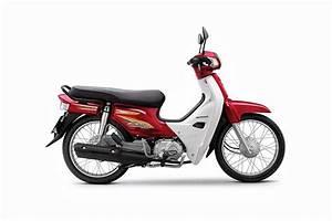 Malaysian Motor Works