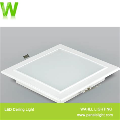 light fixtures ceiling recessed square lighting fixture