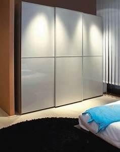 Domácí výroba posuvných dveří
