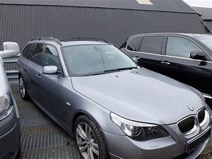 Bmw 530 Xd : bmw 530 xd 3 0 2006 modell for sale retrade offers used machines vehicles equipment and ~ Medecine-chirurgie-esthetiques.com Avis de Voitures