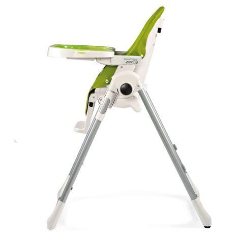 chaise haute prima pappa zero3 peg perego prima pappa zero3 2016 chaise haute