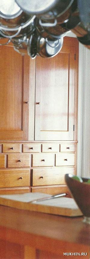 arendal kitchen design шкафы и места для хранения 1337