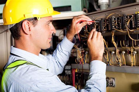advances  technology  making electrical maintenance  efficient schneider electric blog