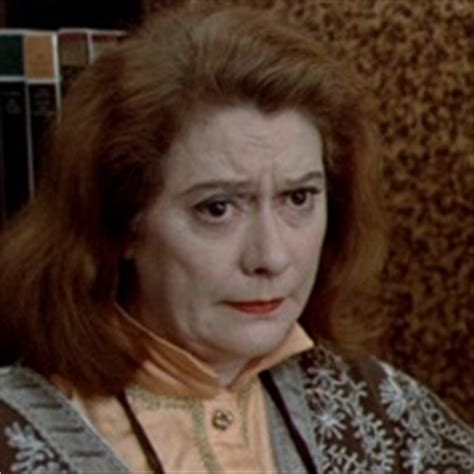 actress kate reid nick s flick picks the blog best supporting actress 1973