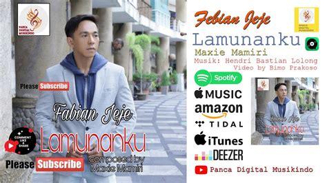 Lagu pop indonesia terbaru 2020 | n.a.v ft. Musik Pop Indonesia Terbaru 2016 / LAGU POP ROCK TERBARU INDONESIA 2014 - YouTube | cheap ...