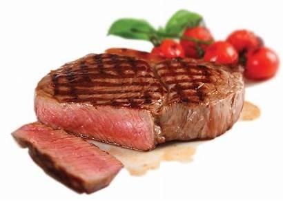Carne Cortes