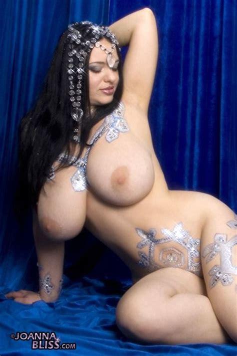 Wild Xxx Hardcore Middle Eastern Bbw Porn