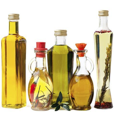 huile de cuisine quelle huile de cuisine pour quelle utilisation