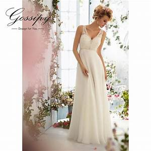 online buy wholesale simple beach wedding dresses from With simple beach wedding dresses cheap