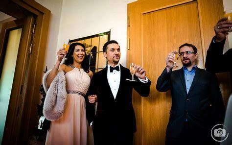 hochzeit auf schloss borbeck essen heiraten