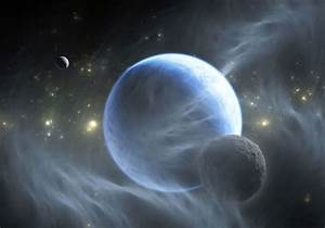 New Distant Planet Discovered by 15-Year-Old | The ...