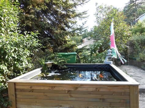 aeration chambre présentations des bassins pour concours