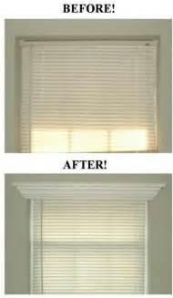 Window Covering Idea