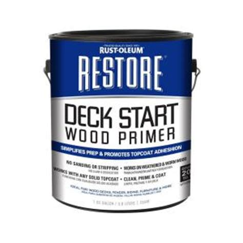 patio  deck restoration  easy