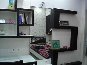 Apartment by Arpita Doshi, Interior Designer in Kolkata ...