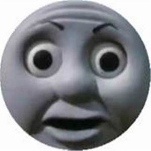 image gallery thomas face With thomas the tank engine face template