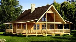 log cabin homes designs this wallpapers With cabin home plans and designs