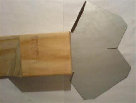 Конструкция и принцип действия ветрогенератора расчёт параметры и цены . Генераторы для каждого