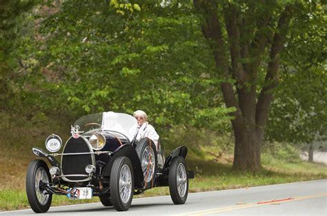 (redirected from bugatti type 23). 1923 Bugatti Type 23 Brescia Lavocat et Marsaud Photograph by Jill Reger