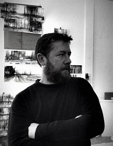 paul fowler artist faversham life