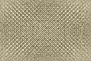 Buy ethnic print wallpaper for Home Interiors and creating
