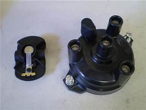 Suzuki Carry Parts