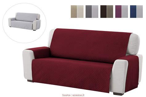 Affascinante 6 Copridivani Compatibili Ikea