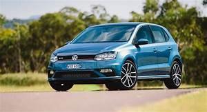 Volkswagen Polo 2016 : volkswagen polo gti 2016 gets new adjustable suspension ~ Medecine-chirurgie-esthetiques.com Avis de Voitures