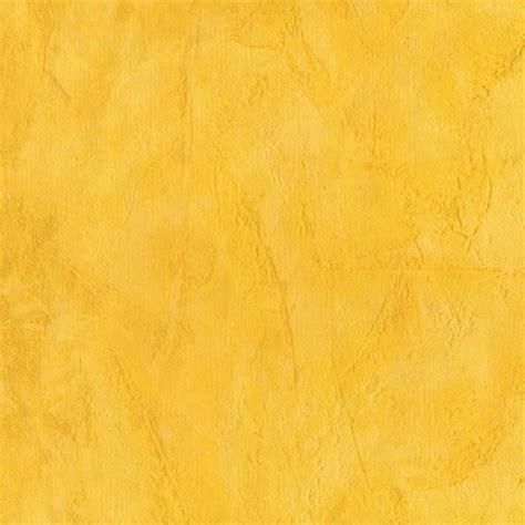 le papier peint jaune papier peint expans 233 quot batistar quot grantil coloris jaune tous les produits papiers peints prixing