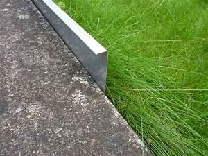 Rasenkanten aus edelstahl rasenkanten aus edelstahl for Rasenkanten aus edelstahl