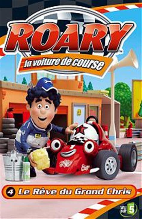 33+ Dessin Animé Roary La Voiture De Course  Pictures
