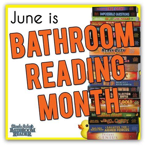johns bathroom reader nature calls johns bathroom reader nature calls 28 images