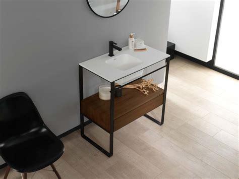 mobiliario bano muebles el bano porcelanosa
