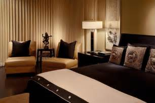 bedrooms decorating ideas bed headboard for master bedroom decorating ideas agsaustin org
