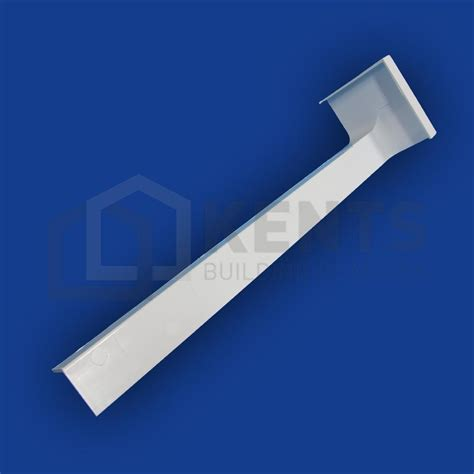 freefoam fascia internal corner mm colour  suit