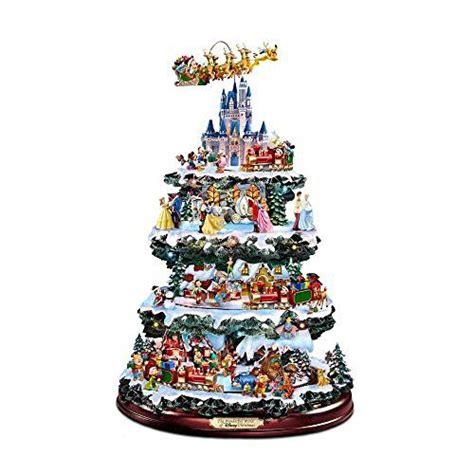 disney christmas tree decorations uk psoriasisgurucom