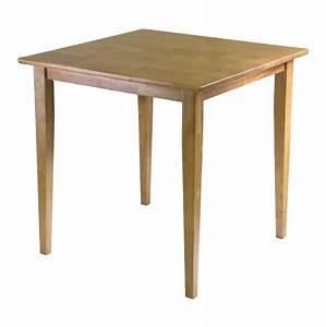 3 hot deals for small kitchen table with reviews Home
