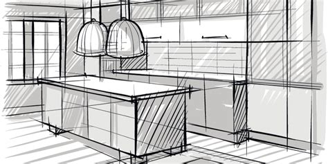 what do architects need to do you need to hire an architect for your kitchen remodel