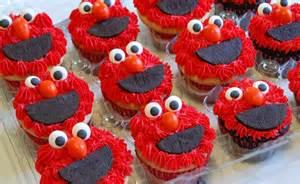 edible cake topper elmo cakes decoration ideas birthday cakes