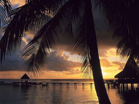 beautiful sun set  sun rise  wallpapers desktop