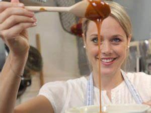Essbare Geschenke Selber Machen : backschule karamellbonbons selber machen rezept s igkeiten knabbereien pinterest ~ Eleganceandgraceweddings.com Haus und Dekorationen