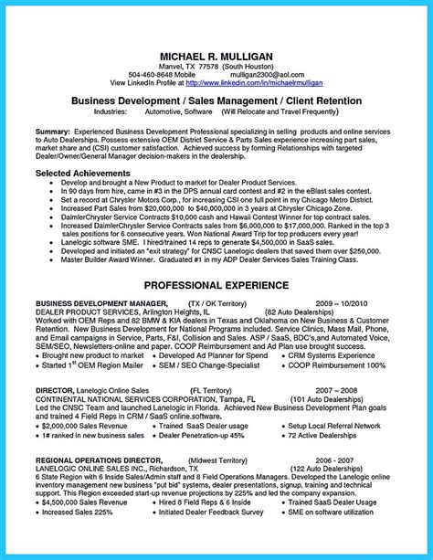 Marvelous Things To Write Best Business Development. Cashier Duties Resume. Best Resume Creator. Resume References Section. Account Payable And Receivable Resume. How To Remove Resume From Linkedin. Example Email For Sending Resume. Sample Resume For Mechanical Design Engineer. Senior Administrative Assistant Resume