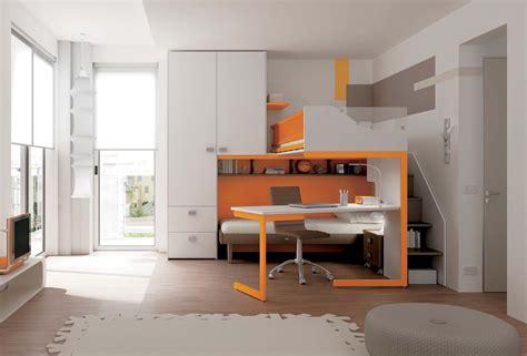 chambre en mezzanine mezzanine chambre enfant chambre enfant lh15 lits
