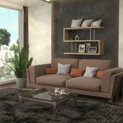Gray Sectional Living Room Ideas by Grey Living Room Ideas Terrys Fabrics S
