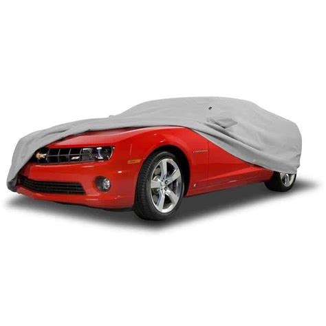 challenger  hellcat noah outdoor covercraft
