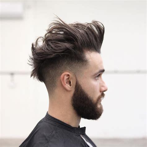 15 modern haircuts for
