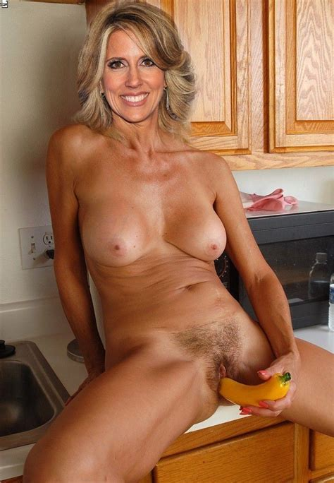Milf And Gilf Collection 1 312 Pics Xhamster